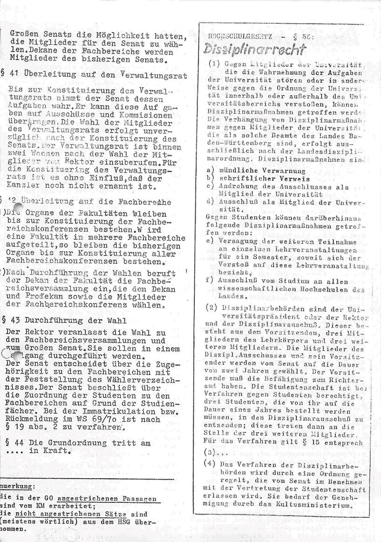 Tuebingen_AStA_Info_1969_02_017