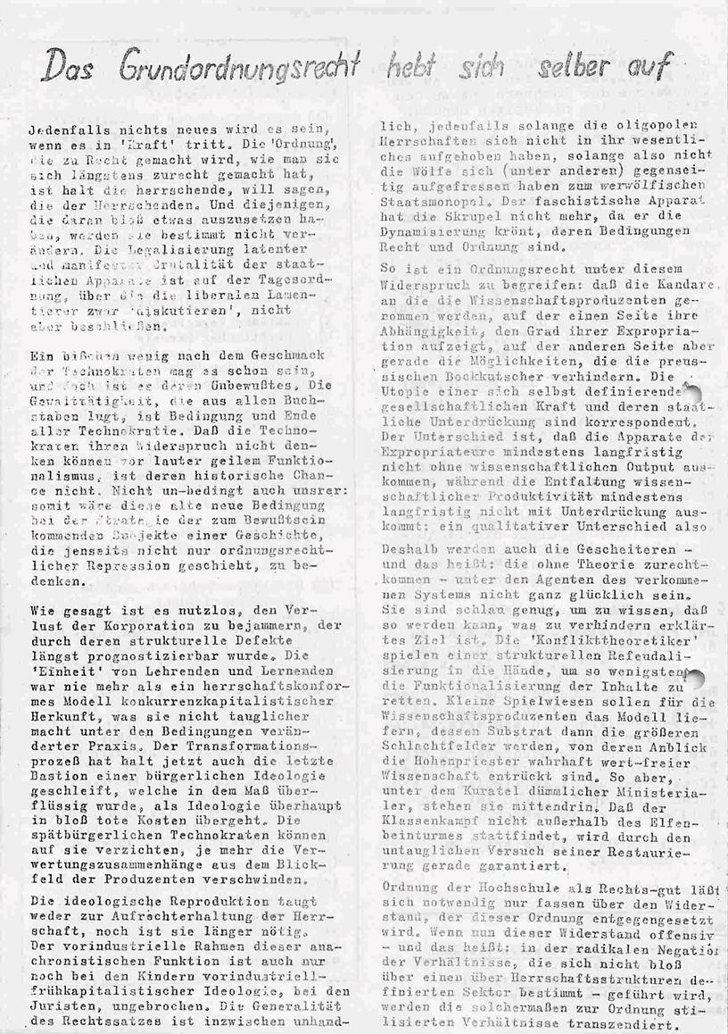 Tuebingen_AStA_Info_1969_02_018