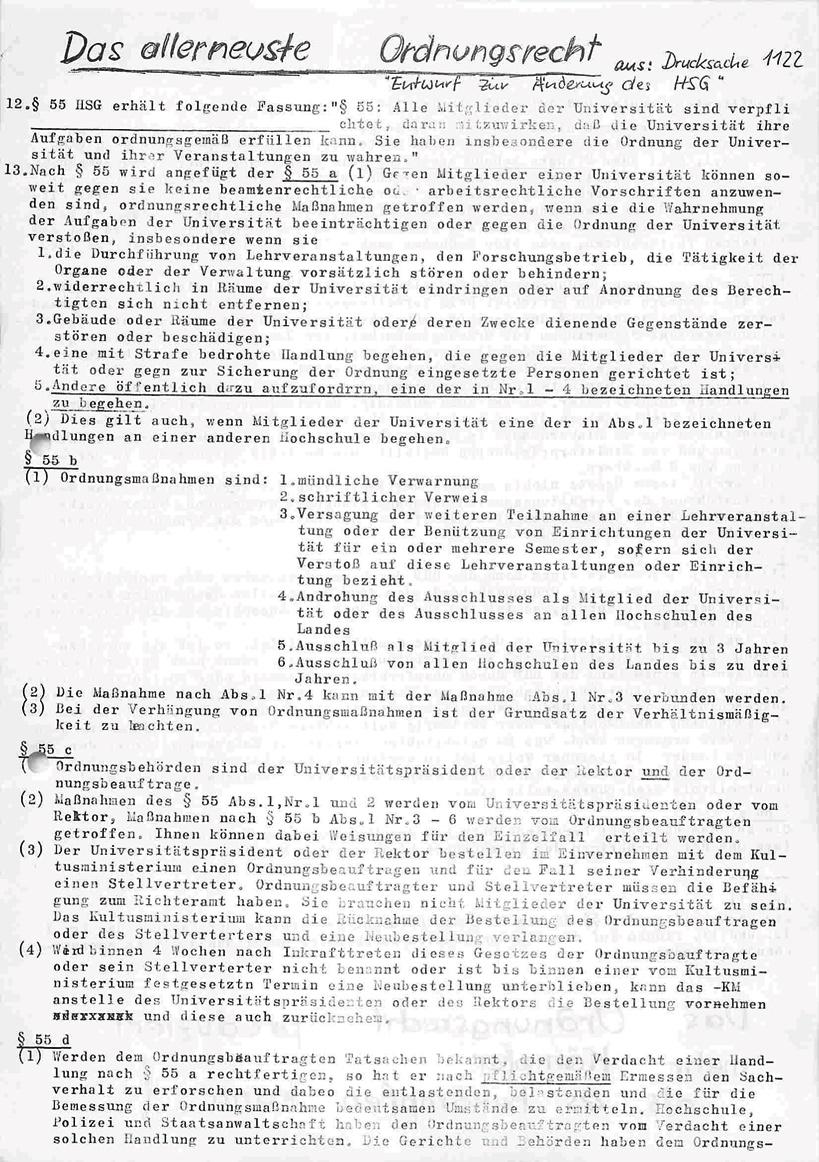 Tuebingen_AStA_Info_1969_02_019