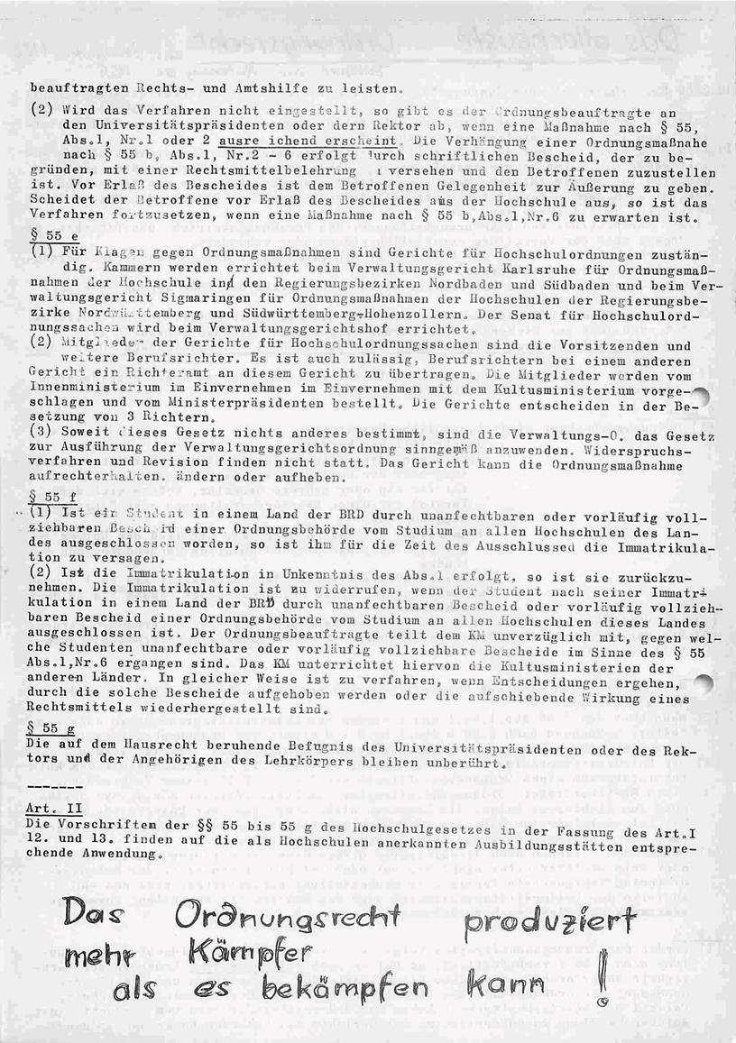 Tuebingen_AStA_Info_1969_02_020