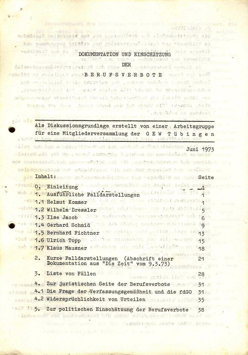 Tuebingen_Berufsverbote001