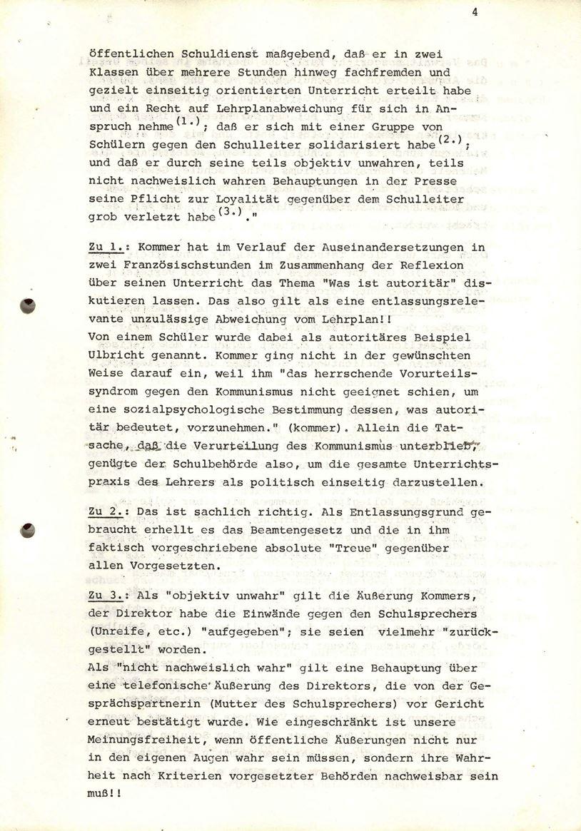Tuebingen_Berufsverbote005