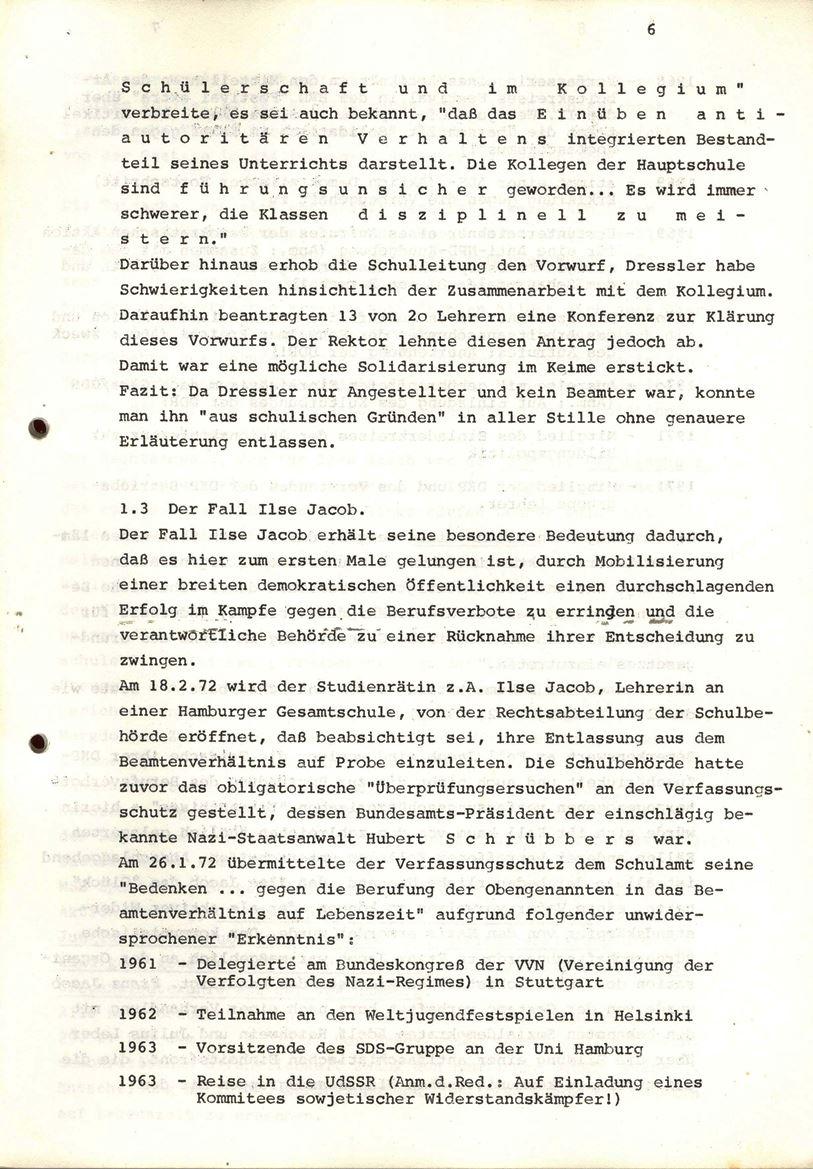 Tuebingen_Berufsverbote007