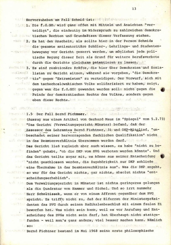 Tuebingen_Berufsverbote014