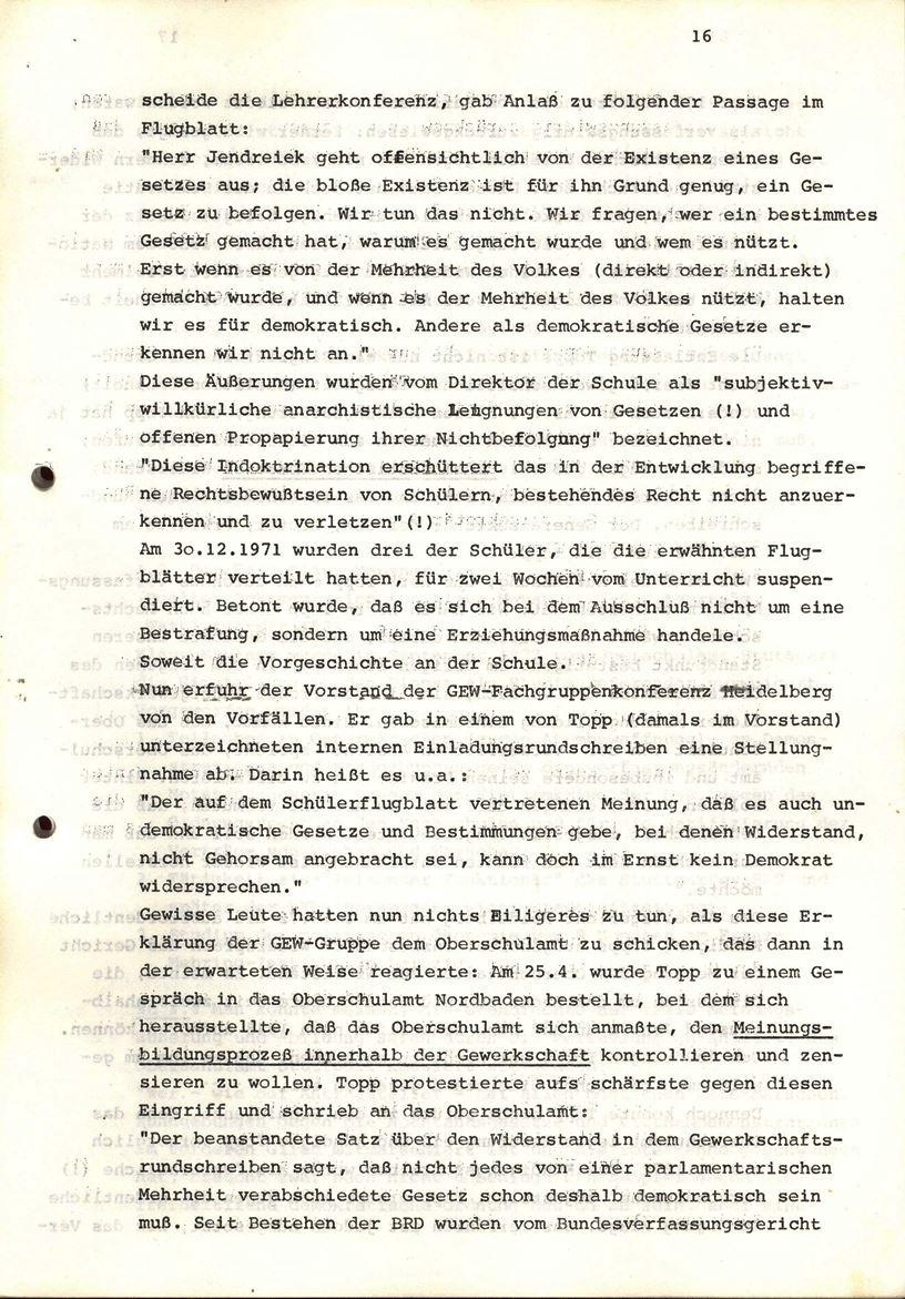 Tuebingen_Berufsverbote017