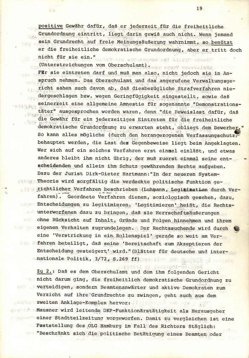 Tuebingen_Berufsverbote020