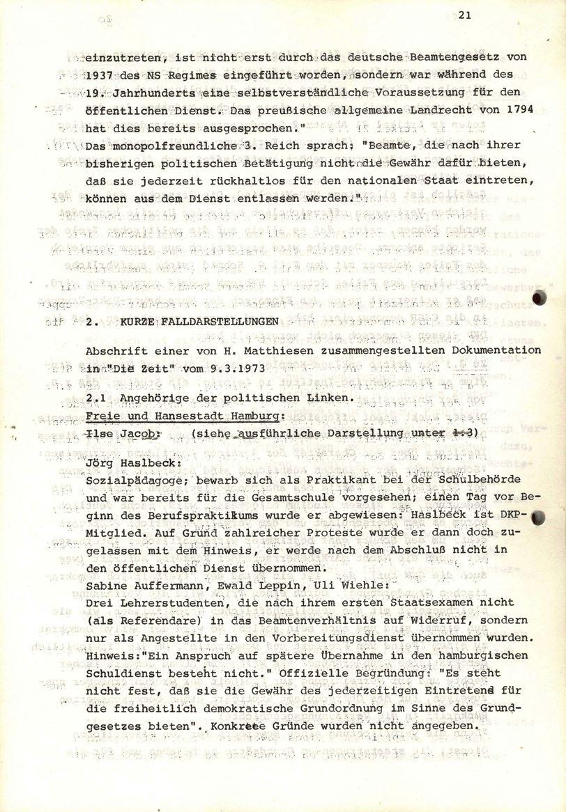Tuebingen_Berufsverbote022