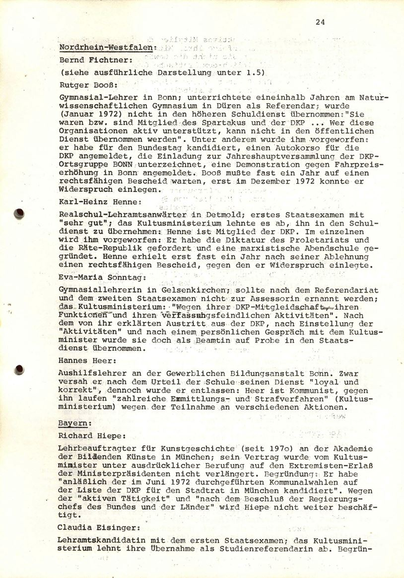 Tuebingen_Berufsverbote025