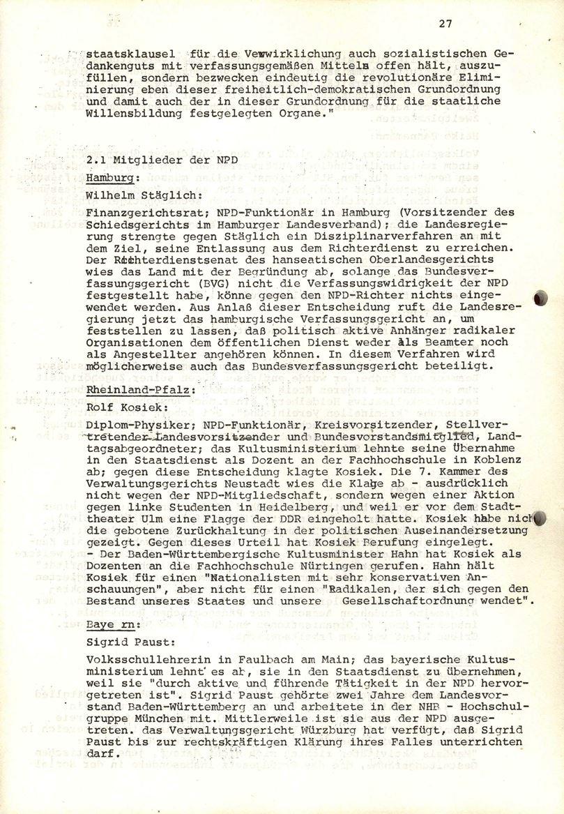 Tuebingen_Berufsverbote027