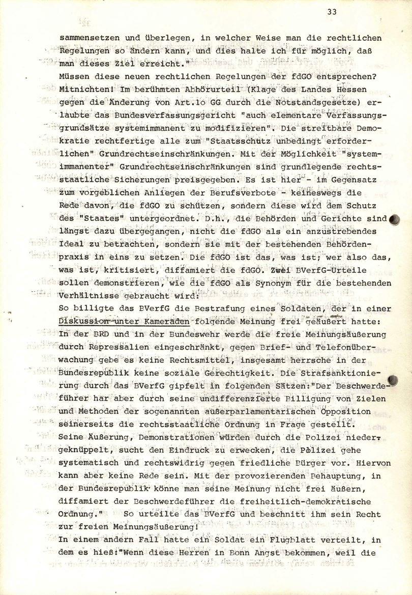 Tuebingen_Berufsverbote033