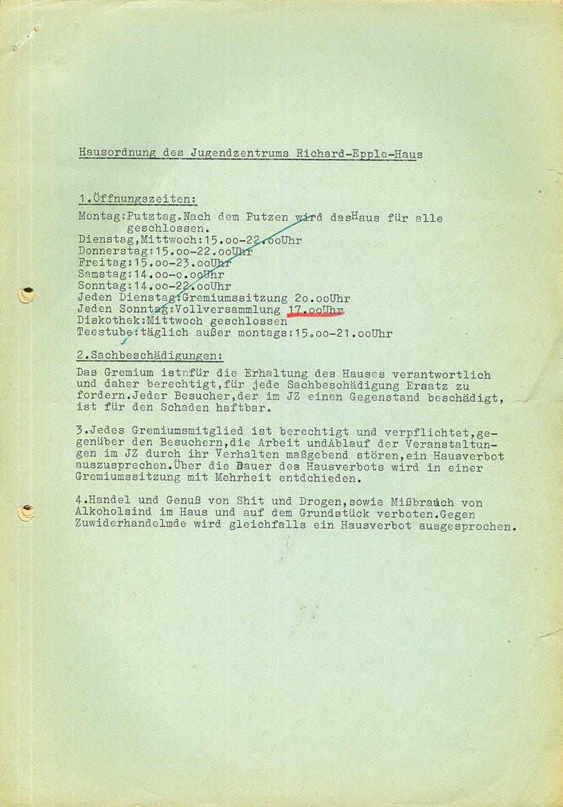 Tuebingen_Epplehaus022