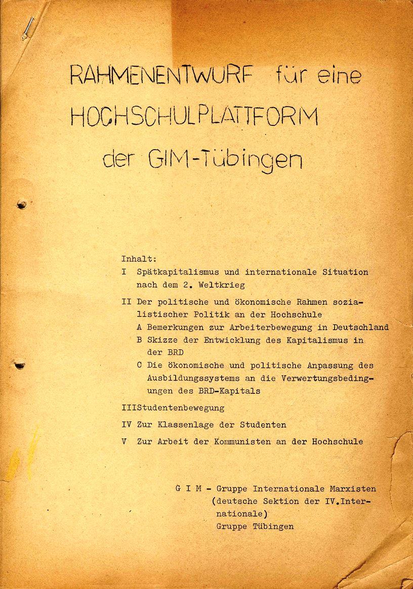 Tuebingen_GIM009