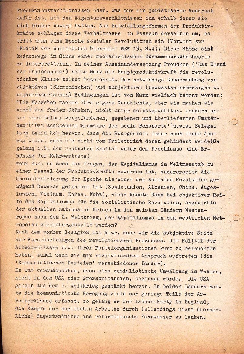 Tuebingen_GIM011