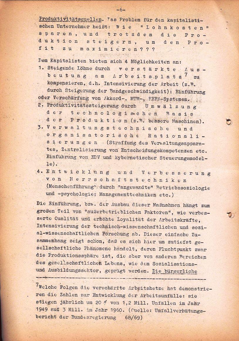 Tuebingen_GIM024
