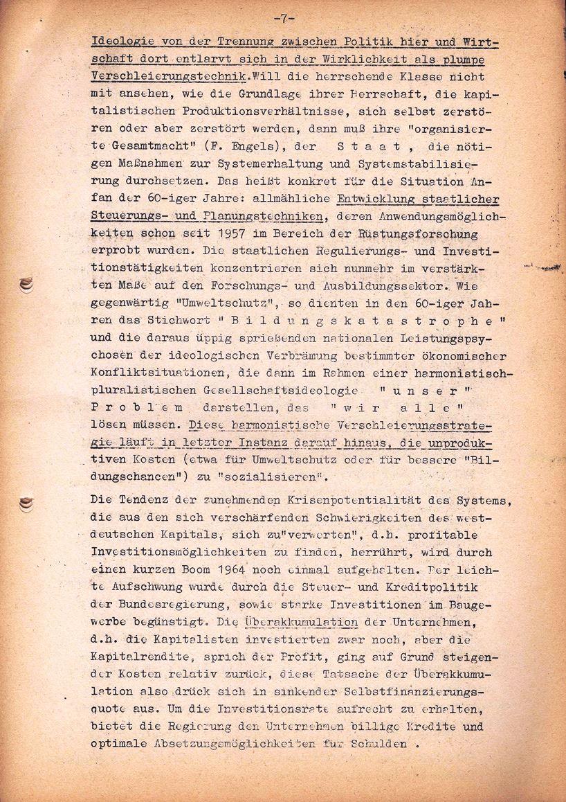 Tuebingen_GIM025
