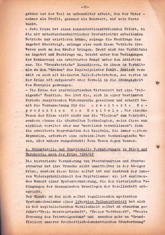 Tuebingen_GIM028