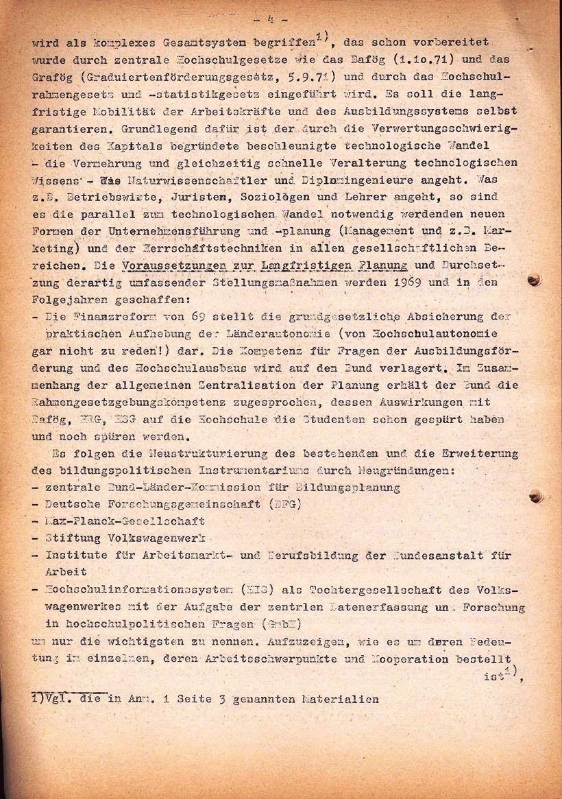 Tuebingen_GIM035