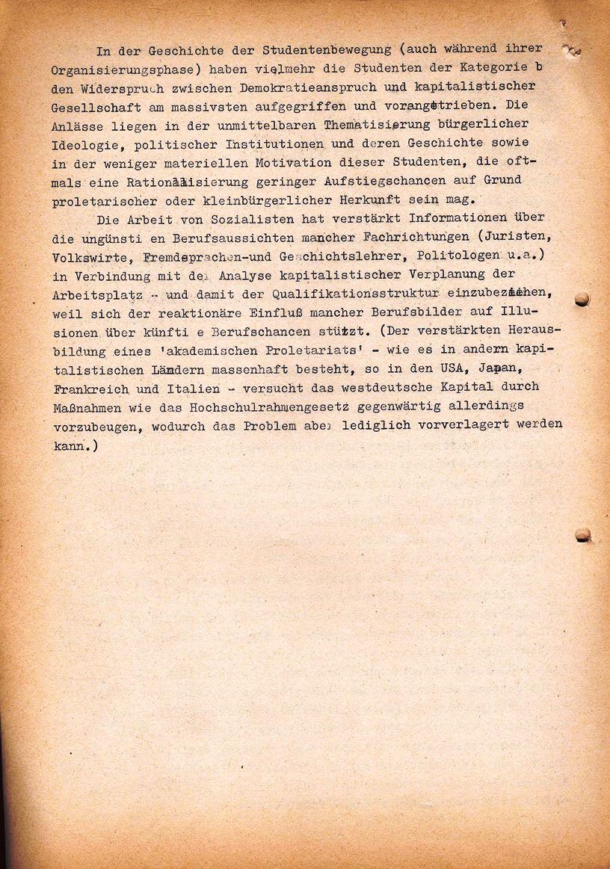 Tuebingen_GIM044