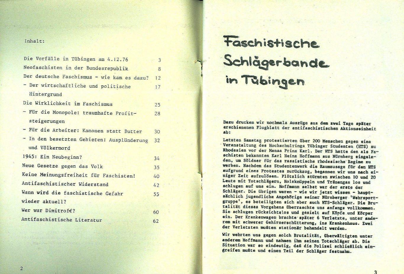 Tuebingen_HTS003