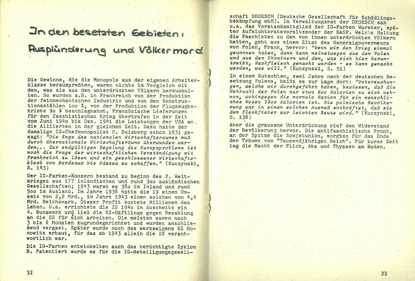 Tuebingen_HTS018