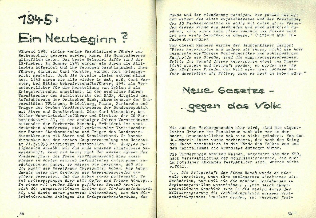 Tuebingen_HTS019