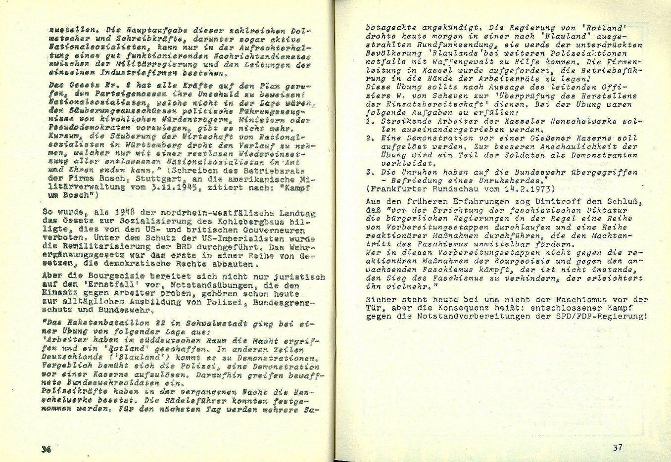 Tuebingen_HTS020