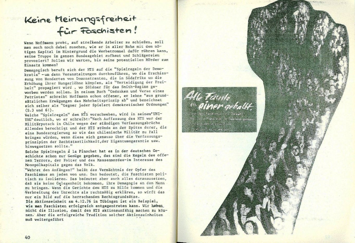 Tuebingen_HTS022