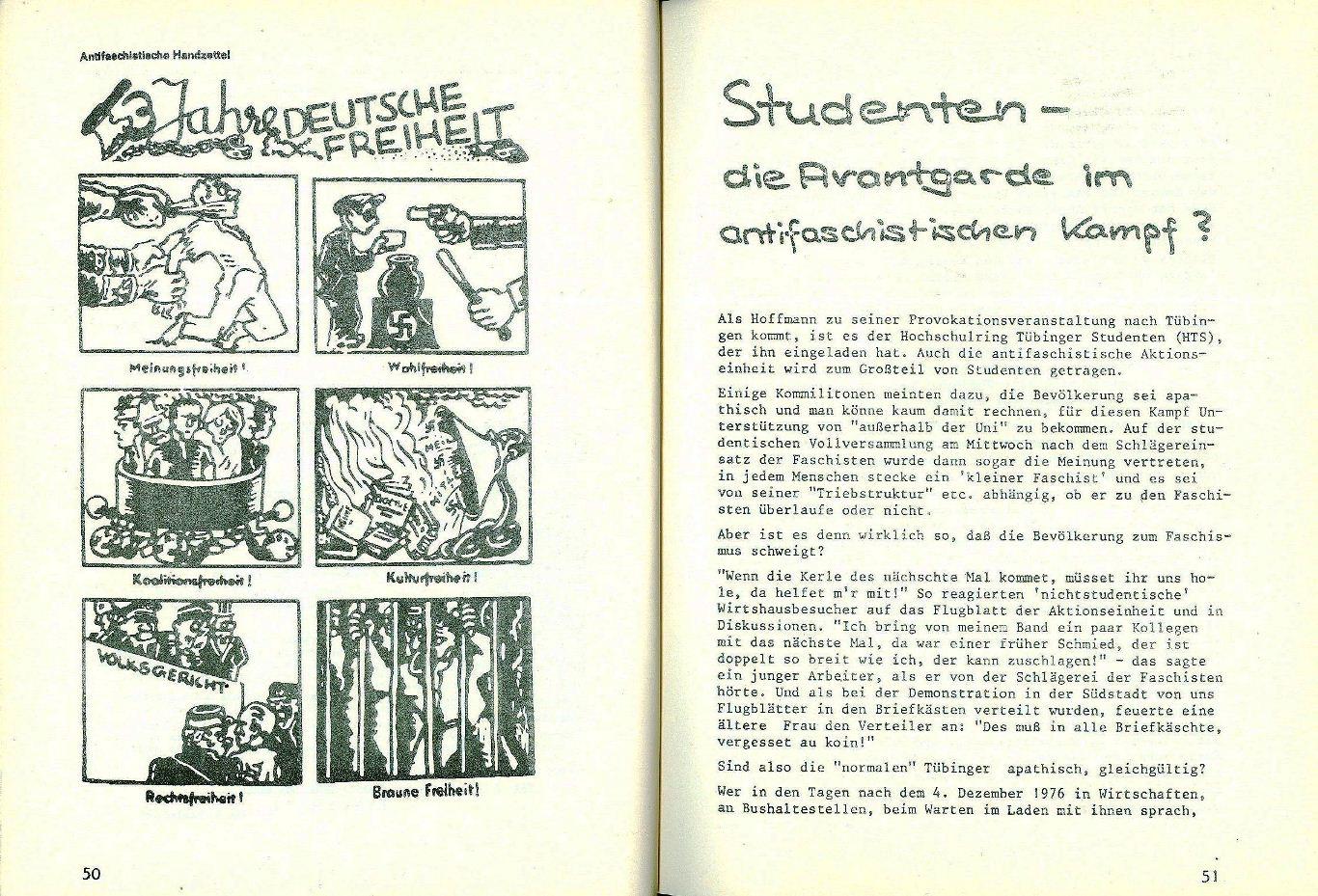 Tuebingen_HTS027