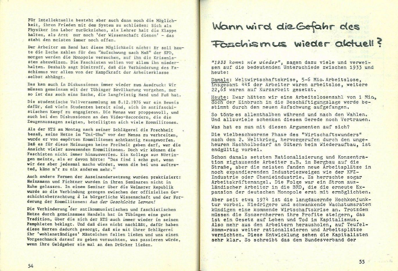 Tuebingen_HTS029