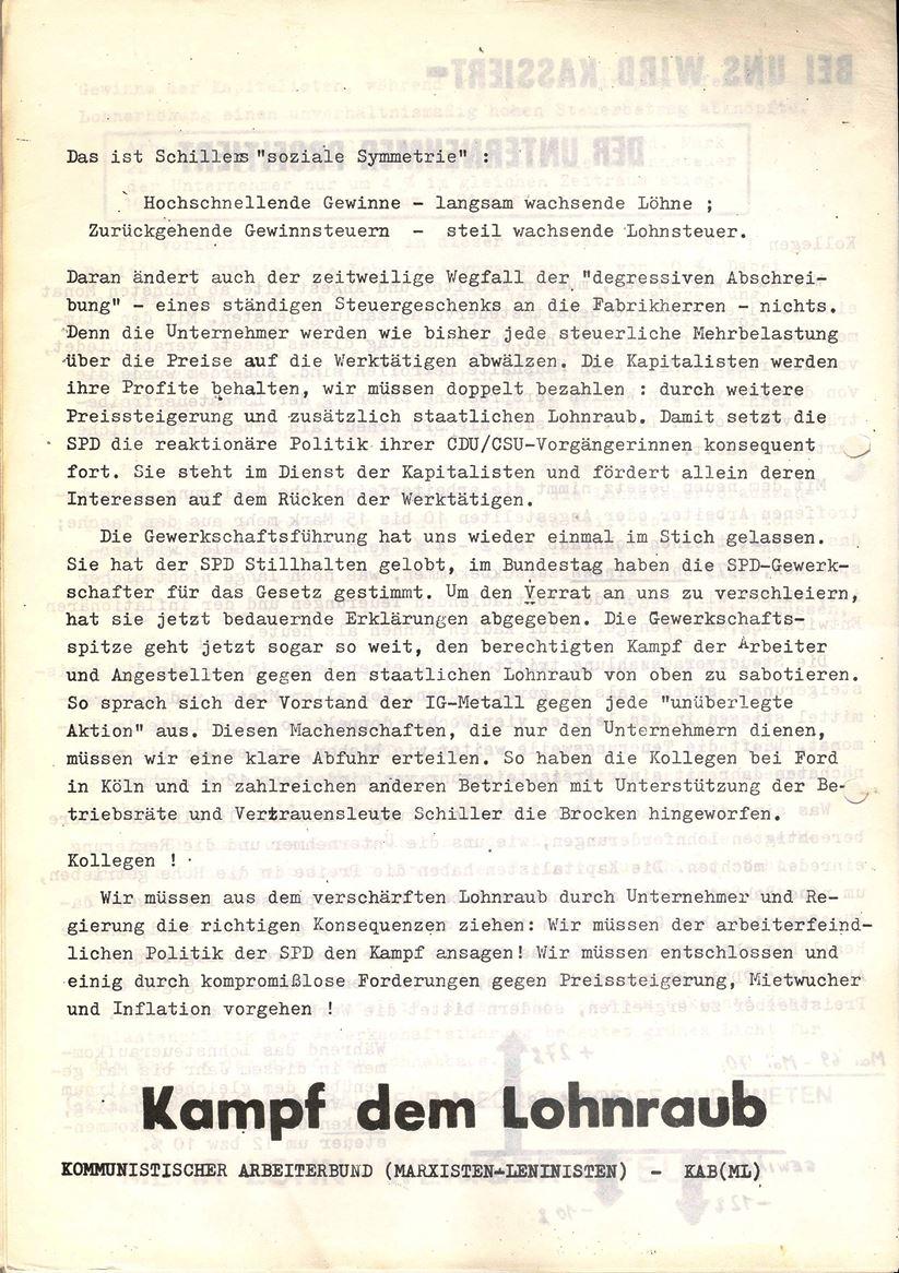 Tuebingen_KAB050