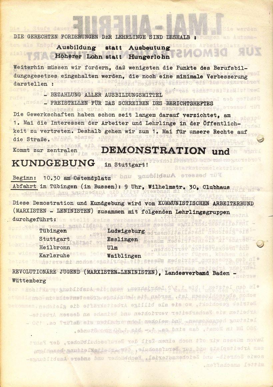 Tuebingen_KAB058