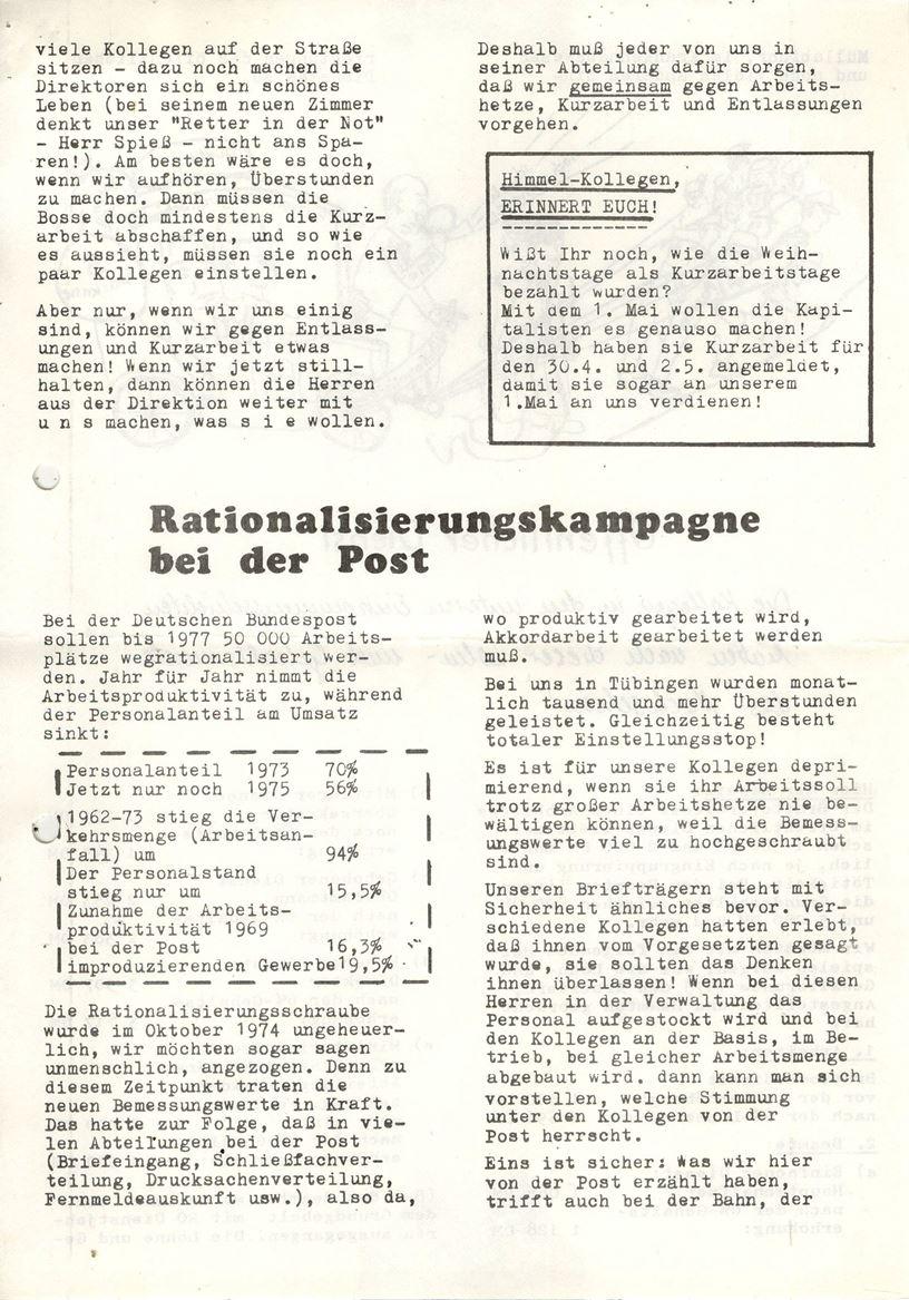 Tuebingen_KAB121