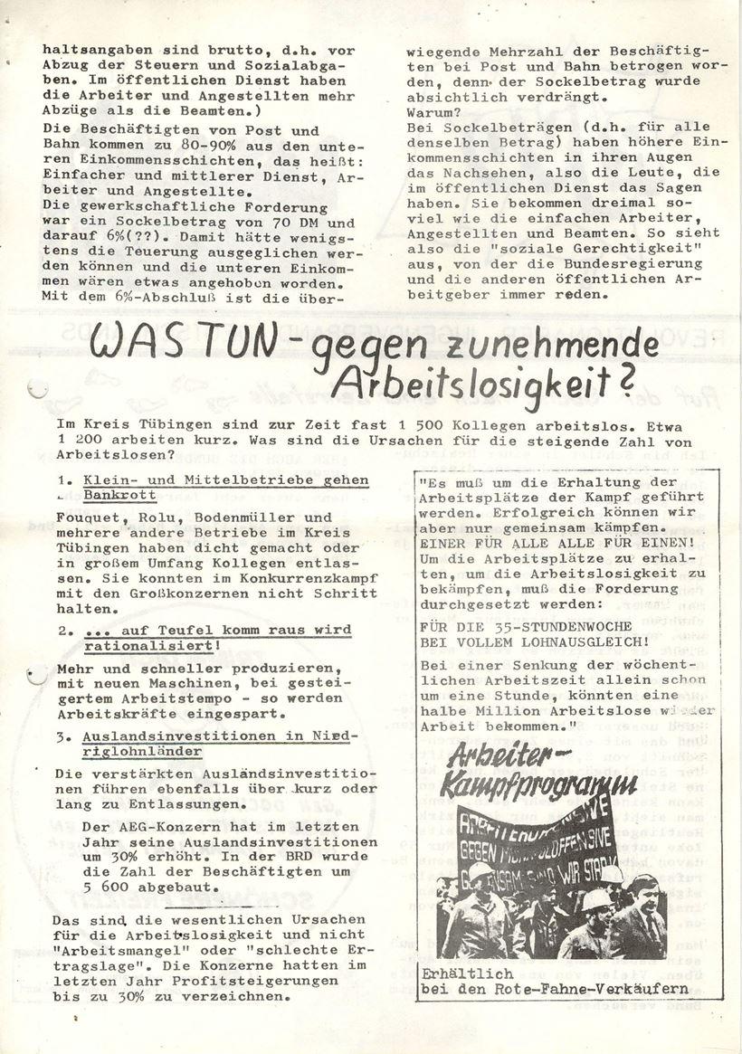 Tuebingen_KAB123