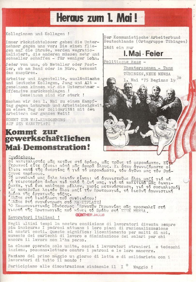 Tuebingen_KAB125
