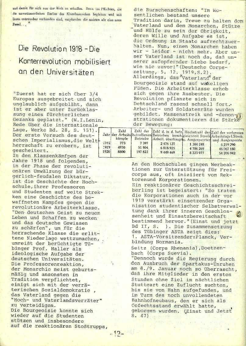 Tuebingen_KBW014