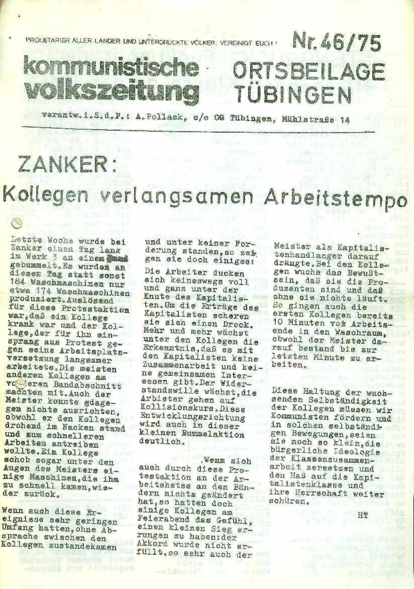 Tuebingen_KBW033