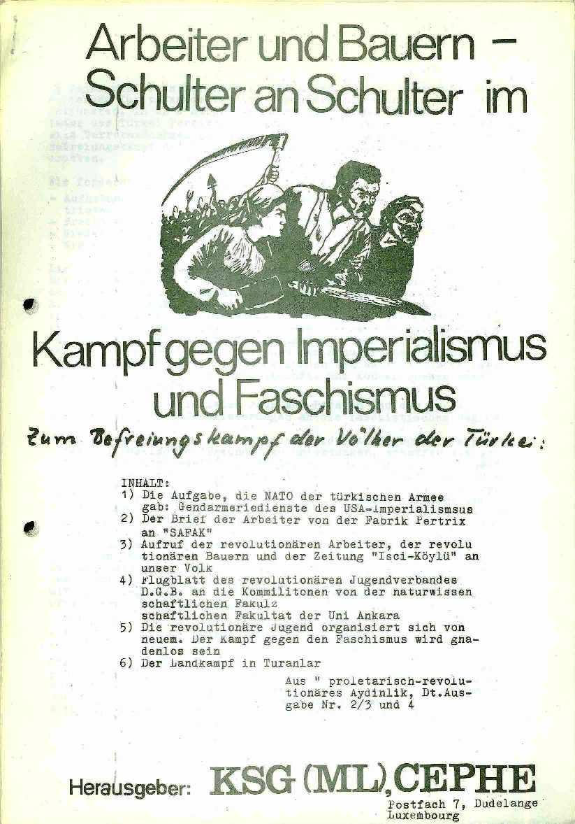 Tuebingen_KSGML001