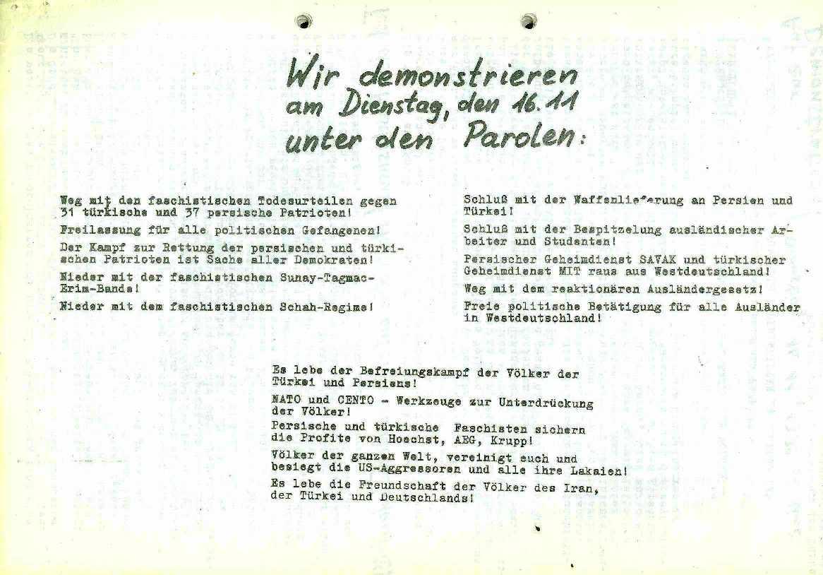 Tuebingen_KSGML022