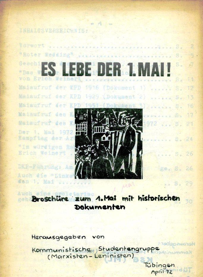 Tuebingen_KSG_Mai_1972_001