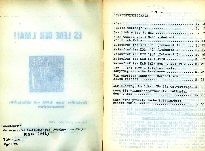 Tuebingen_KSG_Mai_1972_002