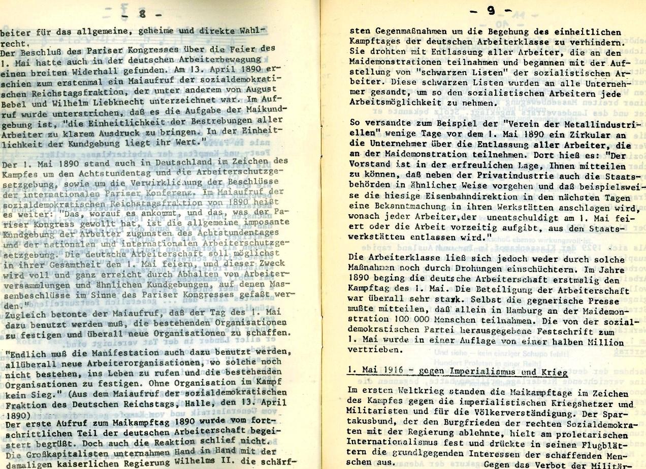 Tuebingen_KSG_Mai_1972_006
