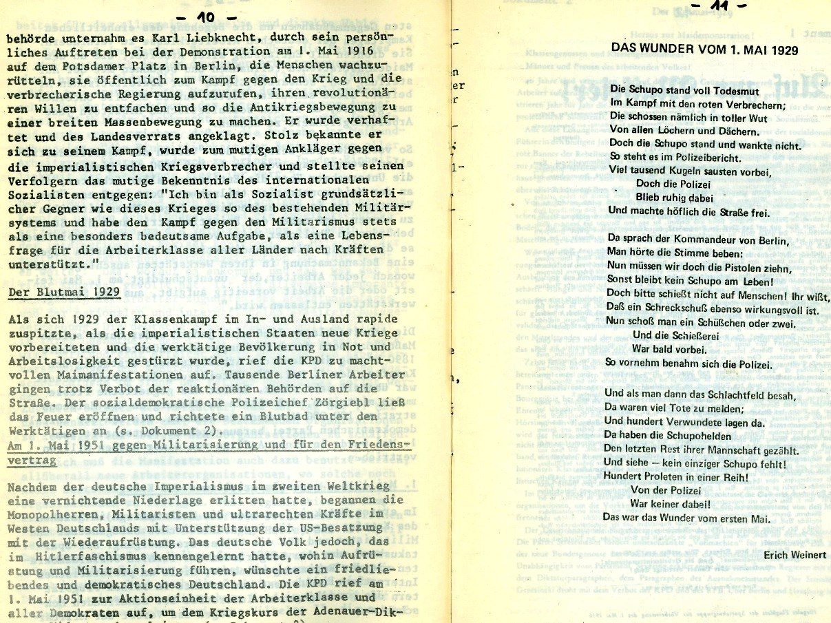 Tuebingen_KSG_Mai_1972_007