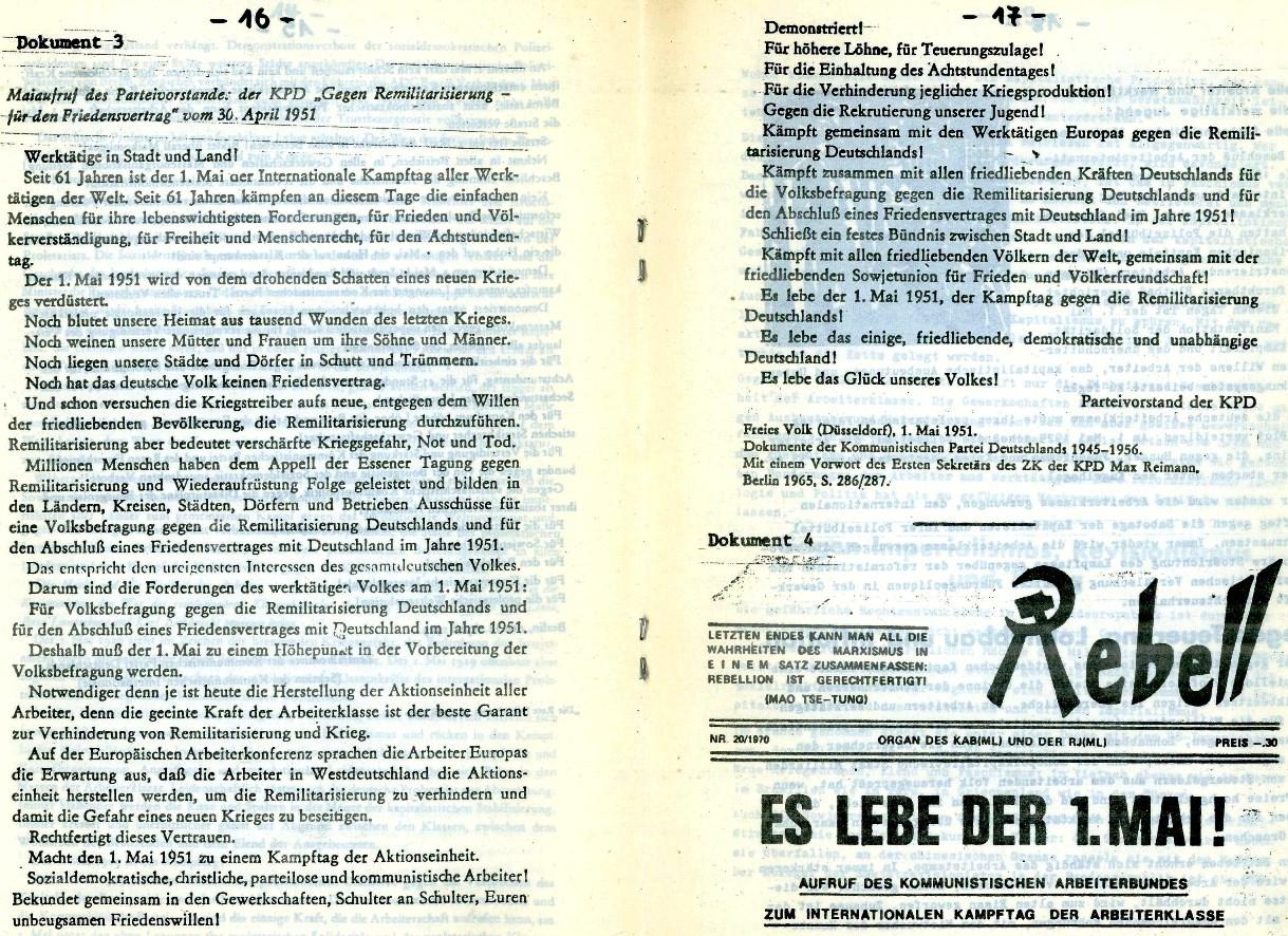 Tuebingen_KSG_Mai_1972_010