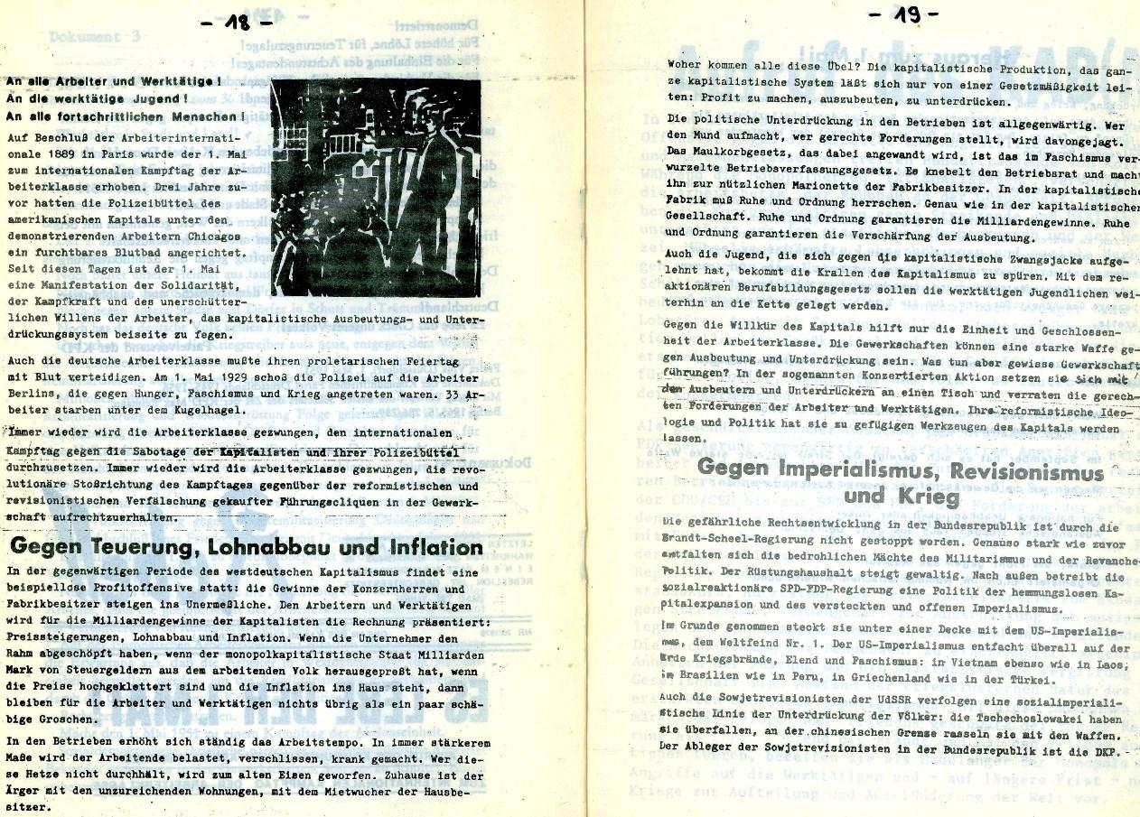 Tuebingen_KSG_Mai_1972_011