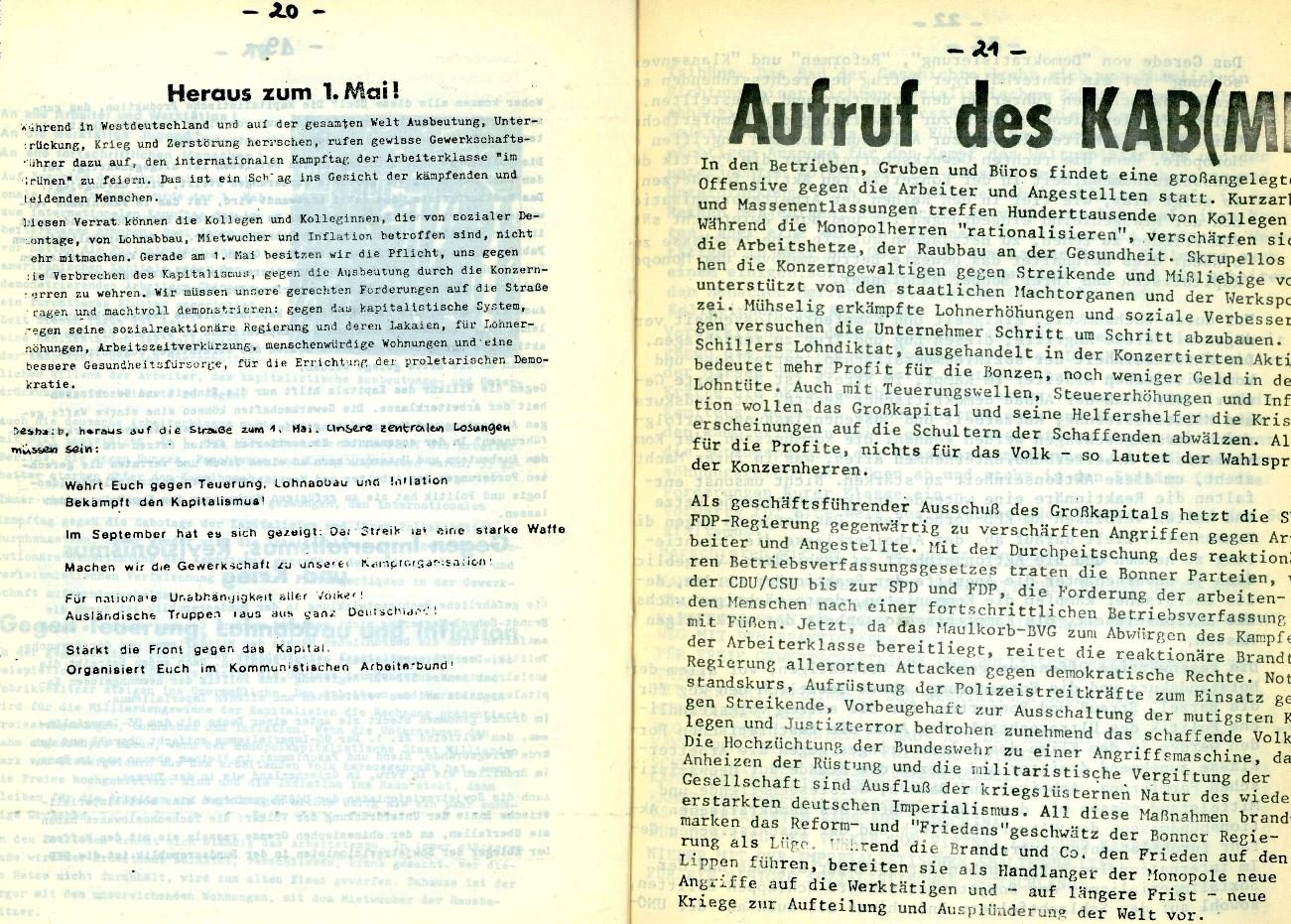 Tuebingen_KSG_Mai_1972_012