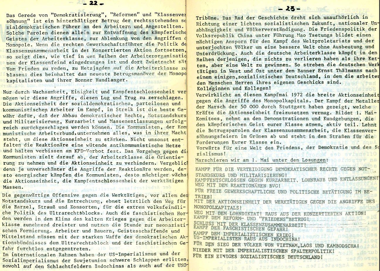 Tuebingen_KSG_Mai_1972_013