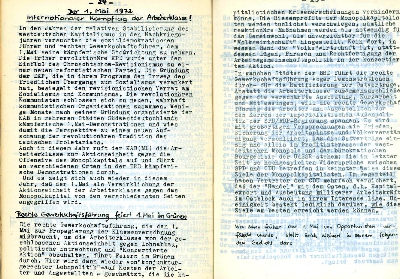 Tuebingen_KSG_Mai_1972_014