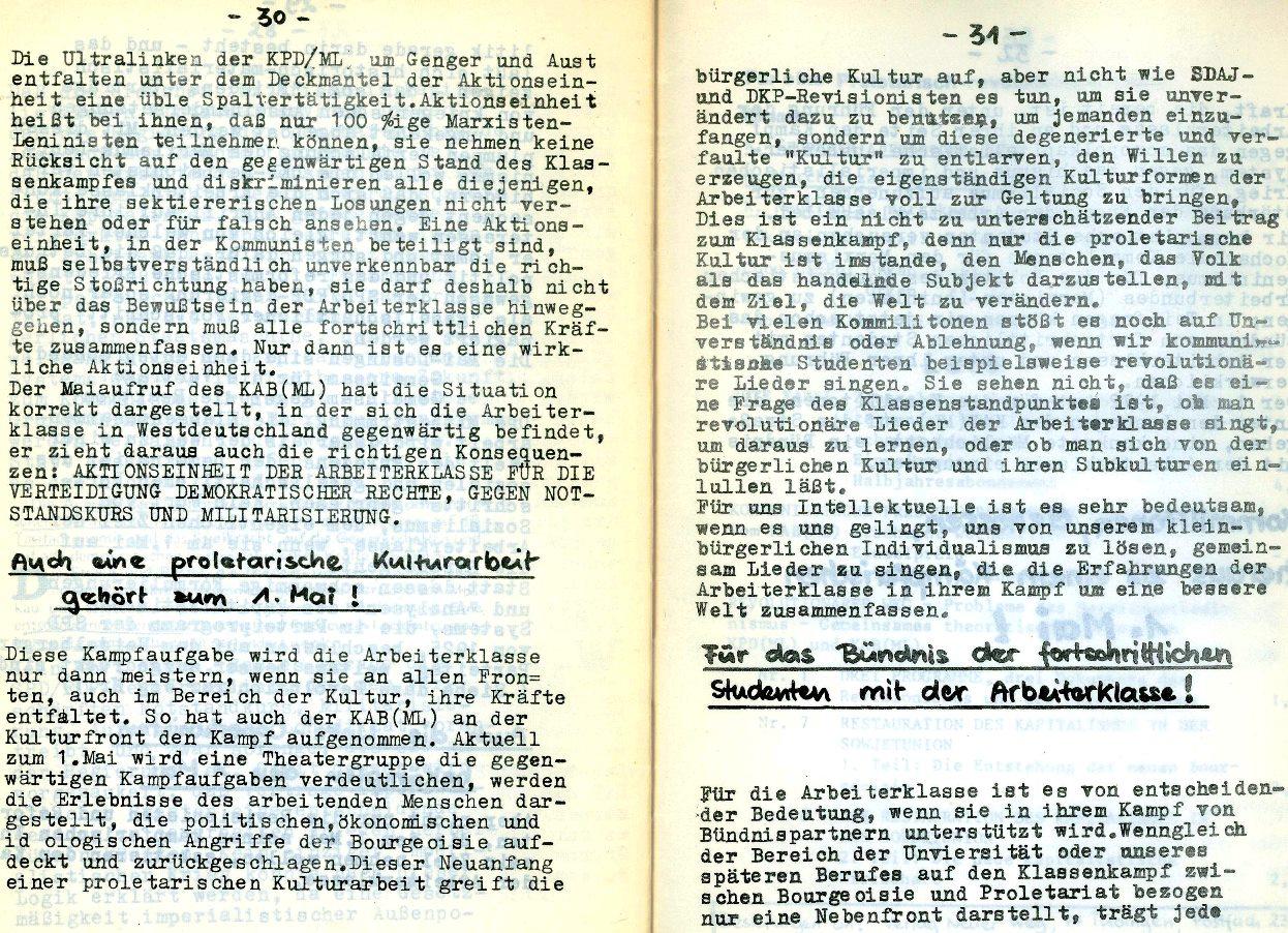 Tuebingen_KSG_Mai_1972_017