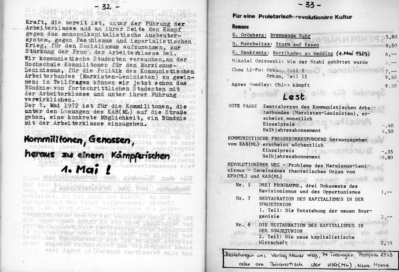 Tuebingen_KSG_Mai_1972_018