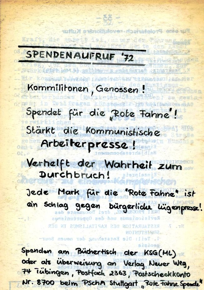 Tuebingen_KSG_Mai_1972_019